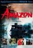 Амазонка (Amazon)