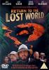 Возвращение в затерянный мир (Return to the Lost World)