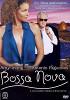 Босса-нова (Bossa Nova)