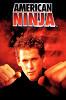 Американский ниндзя (American Ninja)