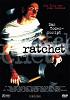 Мышеловка (Ratchet)