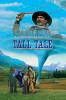 Повелитель бурь (Tall Tale)