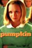Тыковка (Pumpkin)