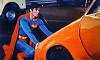 Супермен: В поисках мира (Superman IV: The Quest for Peace)