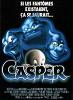 Каспер (Casper)