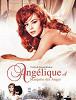 Анжелика — маркиза ангелов (Angélique, marquise des anges)