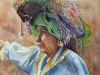 Душа, сердце и жизнь Мексики