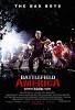 Недетские танцы (Battlefield America)