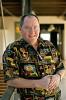 Джон Лассетер (John Lasseter)