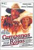 Красные колокола: Мексика в огне  (Campanas rojas)