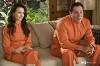 Формула любви для узников брака (Couples Retreat)