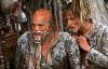 Пираты Карибского моря: На краю света (Pirates of the Caribbean: At World
