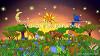 Ли «Скретч» Перри: Виденье рая (Lee Scratch Perry