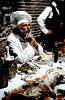1001 рецепт влюбленного кулинара (Shekvarebuli kulinaris ataserti retsepti)