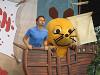Фестиваль немецкого языка и литературы «Немецкий в кубе»
