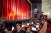 Новосибирский театр музыкальной комедии