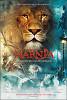 Хроники Нарнии: Лев, Колдунья и Волшебный шкаф (The Chronicles of Narnia: The Lion, the Witch and the Wardrobe)