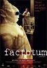 Фактотум (Factotum)