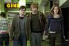 Гарри Поттер и Дары смерти: Часть I (Harry Potter and the Deathly Hallows: Part I)