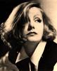 Грета Гарбо (Greta Garbo)