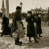 Фотоархив — мизансцены чеховских пьес в русской жизни