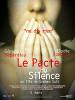 Обет молчания (Le pacte du silence)