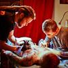 Санкт-Петербургский международный фестиваль татуировки и боди-арта-2015