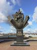 Александр Рожников. Отечества достойные персоны