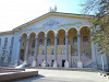 Ростовский новый драматический театр