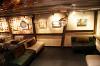 Wise Art Gallery
