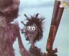 Программа мультфильмов 1986–1992 годов