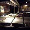 Vinylbox
