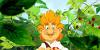 Приключения Ролли 3D (Röllin sydän)