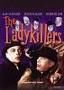 Убийцы леди (The Ladykillers)