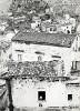 Италия. 1946–2006. От реконструкции до начала нового тысячелетия