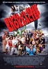 Нереальный блокбастер (Disaster Movie)