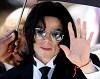 Майкл Джексон (Michael Jackson)