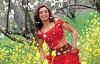 Рани Мукерджи (Rani Mukerji)