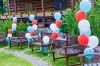 Party Bazaar