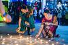 Индийский праздник света и огня «Дивали»