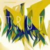 Стрит-арт фестиваль «Территория честности Tele2»