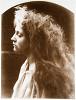 Фотография Викторианской эпохи