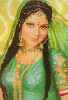 Зинат Аман (Zeenat Aman)