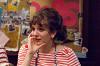 Кэтрин Паркинсон (Katherine Parkinson)