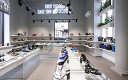 Обувной магазин Porta 9: привет, молодость