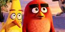 «Angry Birds в кино»: птицам — рай, свиньям — смерть