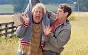 «Тупой и еще тупее-2»: Гарри и Ллойд 20 лет спустя