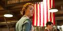 «Бруклин»: неотразимая мелодрама про ирландскую девушку в Америке