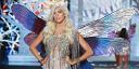 Невозможно забыть: 10 главных шоу Victoria's Secret
