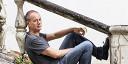 Алексей Красовский о своем фильме «Коллектор»: «Если бы не сняли кино с Хабенским, я бы снял его с самим собой»
